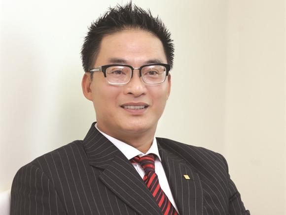 Tổng Giám đốc Manulife Việt Nam: Mang đến sự an tâm cho khách hàng